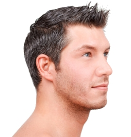hair loss treatments Southampton
