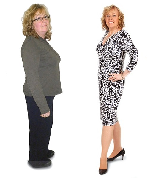 alevere weight loss plan Southampton