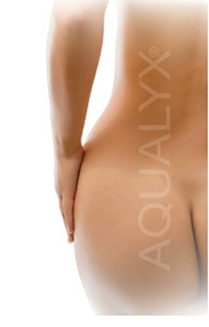 Aqualyx Fat Removal southampton
